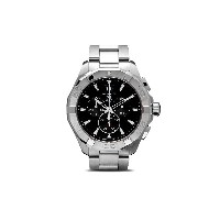Tag Heuer アクアレーサー 43mm - Unavailable