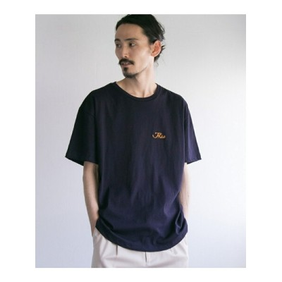 URBAN RESEARCH URBAN RESEARCH iD iD×THE WORKING CLASS T-SHIRTS アーバンリサーチ カットソー【送料無料】