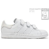 adidas Originals STAN SMITH CF CQ2632 RUNNING WHITE/RUNNING WHITE/RUNNING WHITEアディダス オリジナルス スタンスミス...