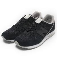 【NEW BALANCE】 ニューバランス MRL996RG(D) 18SS ABC-MART限定 *OUTER SP(RG)