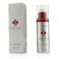 FORTECeramide Soothing Oxygenic SerumFORTECeramide Soothing Oxygenic Serum 40ml/1.34oz【楽天海外直送】