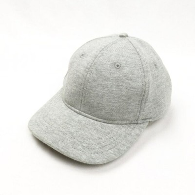 REIGNING CHAMP / Mid Weight Terry 6-Panel Cap レイニングチャンプ キャップ
