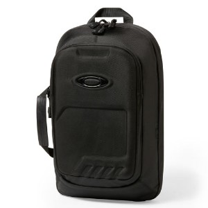 Oakley Motion Tech 2.0 Backpack【ゴルフ バッグ>その他のバッグ】