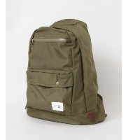 DOORS F/CE. AU TYPE A TOWN BAG【アーバンリサーチ/URBAN RESEARCH メンズ その他(バッグ) DESERT TAN ルミネ LUMINE】