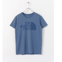Sonny Label THE NORTH FACE Short-Sleeve Color Logo T-Shirts【アーバンリサーチ/URBAN RESEARCH レディス Tシャツ・カットソー...