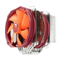 Thermalright CPUクーラー Silver Arrow IB-E Extreme