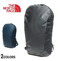 THE NORTH FACE ザ ノースフェイス リュック FLEXVENT ロゴ PC タブレット対応 バックパック KABYTE BACKPACK メンズ バッグ クリスマスプレゼント 男性...