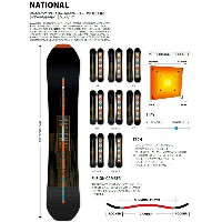 18-19 ROME SDS NATIONAL/18-19 ローム NATIONAL/ナショナル/ROME SDS 18-19/ROME SDS NATIONAL 18 19/ROME SDS...