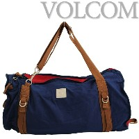 VOLCOM バックパック HINGE BAG BACKPACK ボルコム 鞄ds-Y