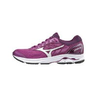 mizuno/ミズノ WAVE RIDER 21 WIDE/J1GD1806/サイズ:25.0cm