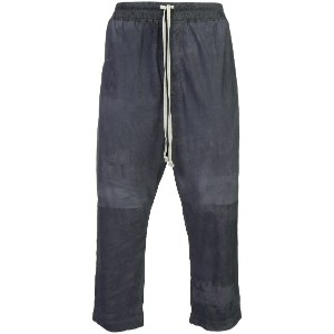 Rick Owens Astaires trousers - グレー