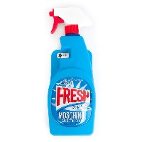 Moschino Fresh iPhone 6 カバー - ブルー