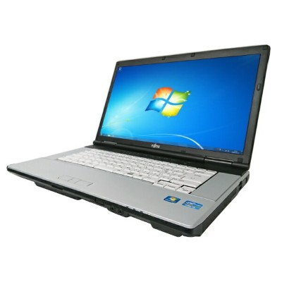 中古パソコン【Windows7】[F126A][無線LAN対応] 富士通 LIFEBOOK E742/E / E742/F (Core i5 3320M 2.6GHz 4GB 320GB...