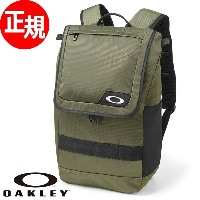 オークリー OAKLEY バックパック ESSENTIAL DAY PACK S 2.0 DARK BRUSH 921387JP-86V【2018 新作】