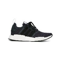 Adidas Adidas Originals by Bedwin & The Heartbreakers 'NMD R1 Bedwin'