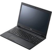 NEC PC-VK23TLBLG4NT VersaPro タイプVL (Core i5-6200U 2.3GHz/4GB/500GB/DVD-ROM/Office2016Personal/無線LAN...