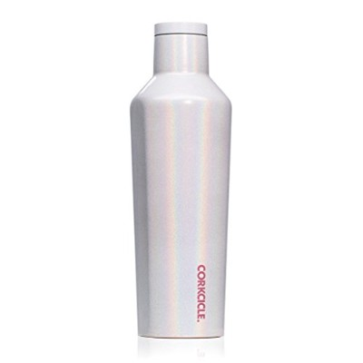 スパイス CORKCICLE CANTEEN UNICORN MAGIC 470ml 2016SUM