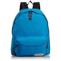 [アウトドアプロダクツ] OUTDOOR DAYPACK 452U H.BLUE (H.BLUE)