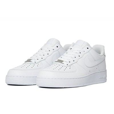 NIKE ナイキ AIR FORCE 1 GS ナイキフォース ワン 314192 (23.5(5Y))