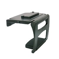 Xbox One Kinect 2.0 Sensor TV Mount Clip with Camera Cover