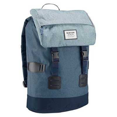 [バートン] BURTON リュック TINDER PACK [25L] 16337104436 436 (LA SKY HEATHER)