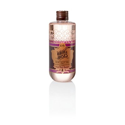 Erb Wine & Roses Body Oil 240 ml