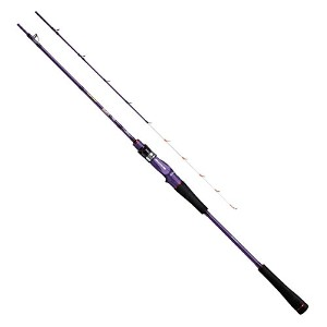 アルファタックル(alpha tackle) ALBATROSS BULLET 195ML 51712