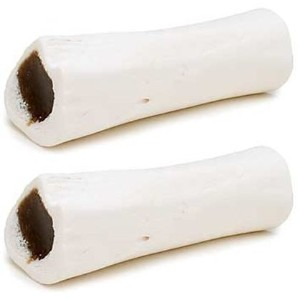 Redbarn Filled Bone, Beef - Large by REDBARN PET PRODUCTS, INC.