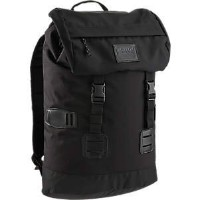 BURTON(バートン) バックパック 15SS TINDER PACK 25L True Black Triple Ripstop
