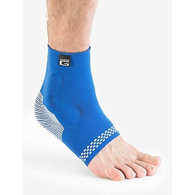 Neo G Airflow Plus+ Ankle Support with Silicone X Large by Neo-G