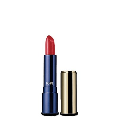 IOPE(アイオペ) Color Fit Lipstick - # 18 Classic Red 3.2g/0.107oz [海外直送品]