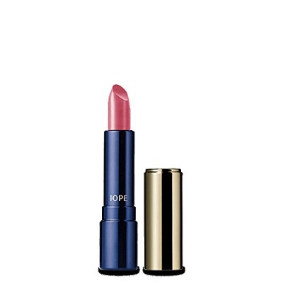 IOPE(アイオペ) Color Fit Lipstick - # 19 Glam Rose 3.2g/0.107oz [海外直送品]