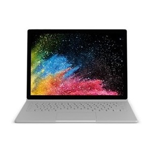 ★☆Microsoft / マイクロソフト Surface Book 2 15 インチ FVH-00010