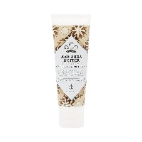 【30%OFF】RAW SHEA BUTTER ハンドクリーム キッチン・生活雑貨・日用品 > 暮らし~~その他