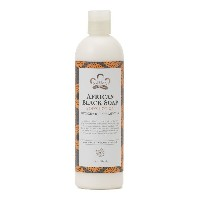 【30%OFF】AFRICAN BLACK SOAP ボディローション キッチン・生活雑貨・日用品 > 暮らし~~その他