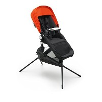 Bugaboo Stand, Black by Bugaboo