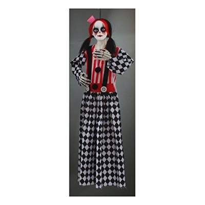 36Inch Scary Hanging人形 36 Inch 91901