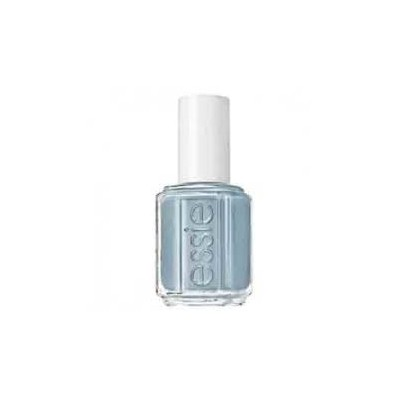 essie エッシー 865  Truth Or Flare 13.5ml