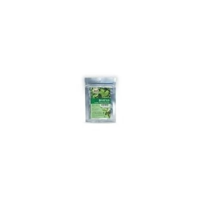 Asiatic Pennywort Herbal Tea (2gramx 10 Small Bags) X 6 Packs for Health From Thailand Thai Herb Abhaibhubejhr... by Abhaibhubejhr