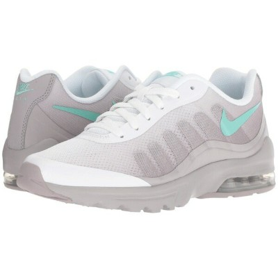 ナイキ レディース スニーカー シューズ Air Max Invigor Print Atmosphere Grey/Atmosphere Grey/White