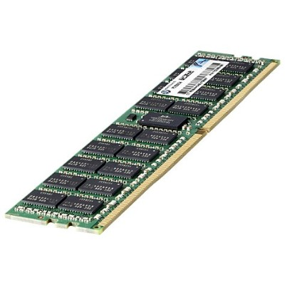 774170–001Hewlett - Packard 8GB 1rx4pc4–2133p-rメモリキットby HP