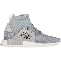 アディダス ブーツ NMD XR1 Winter Grey/Grey/Grey
