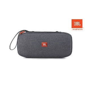 JBL CHARGE3用ケース JBLCHARGE3 モバイルアクセサリ スピーカー スピーカー au WALLET Market
