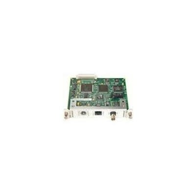 HP - HP JetDirect J2552-60013 ETHERNET CARD C-3716-D3 (海外取寄せ品)