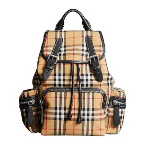 Burberry The Medium Rucksack バックパック - イエロー