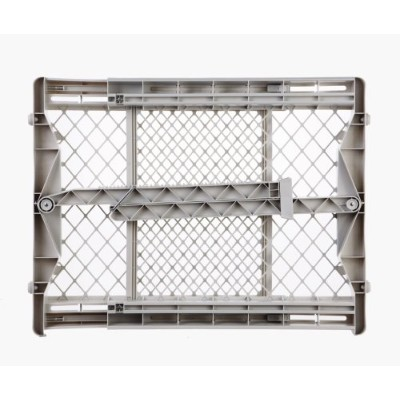 "North States Top-Notch Pet Gate 28"" - 41"" x 23"" - NS8699"