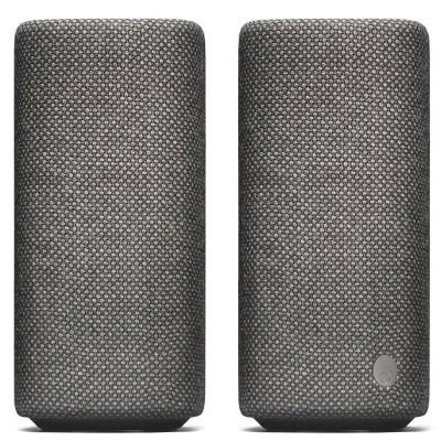 CAMBRIDGE AUDIO Yoyo (M) Dark Grey ケンブリッジオーディオ Portable Bluetooth Speaker