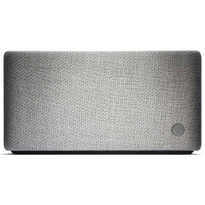 CAMBRIDGE AUDIO Yoyo (S) Light Grey ケンブリッジオーディオ Portable Bluetooth Speaker
