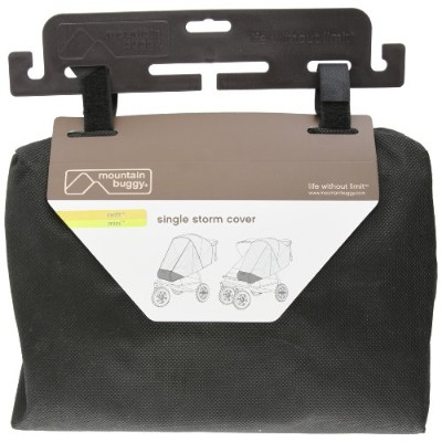 Mountain Buggy Protection Pluie Swift