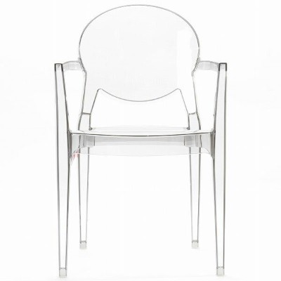 【送料無料】【即納可】Igloo Chairイグルーチェア【Dining Chair】【Made in Italy】【dl】s-specchio